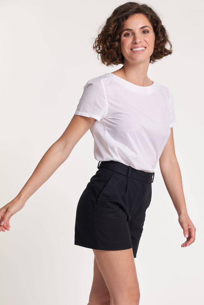 blusa-minimal-corsare-mujer