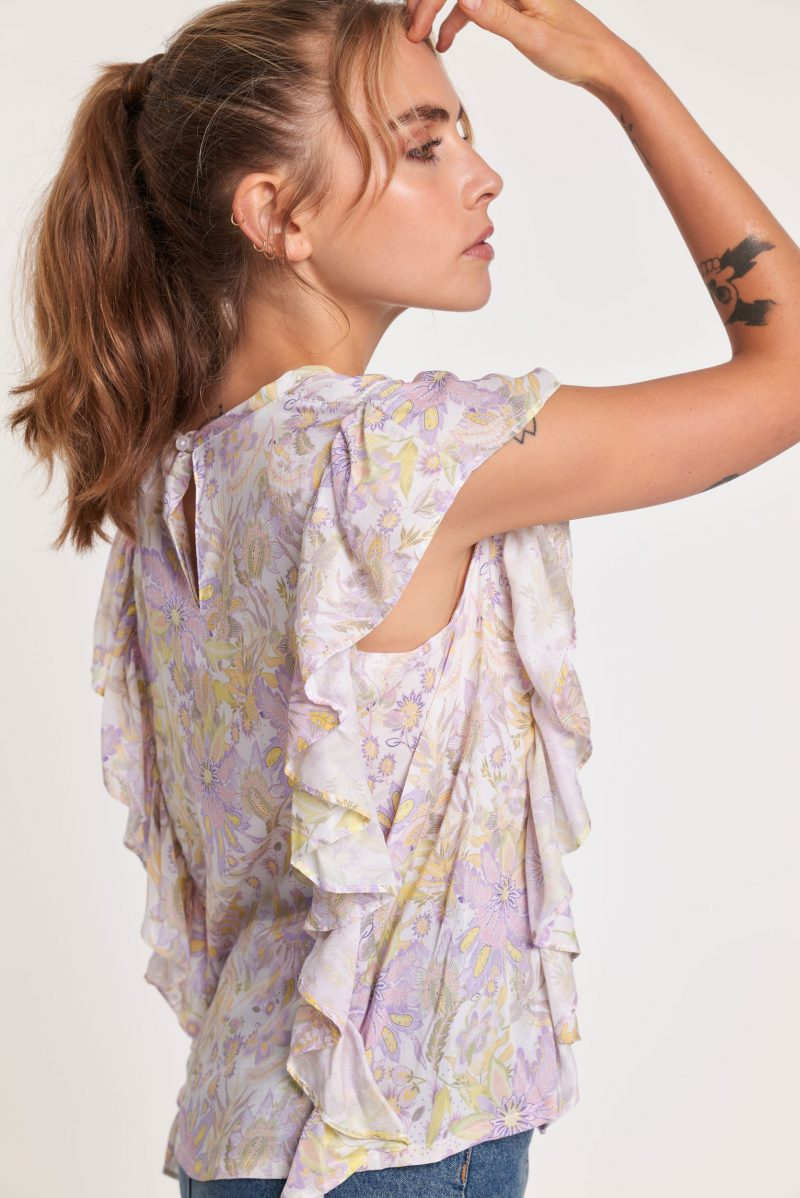 blusa-volantes-estampada-corsare-mujer