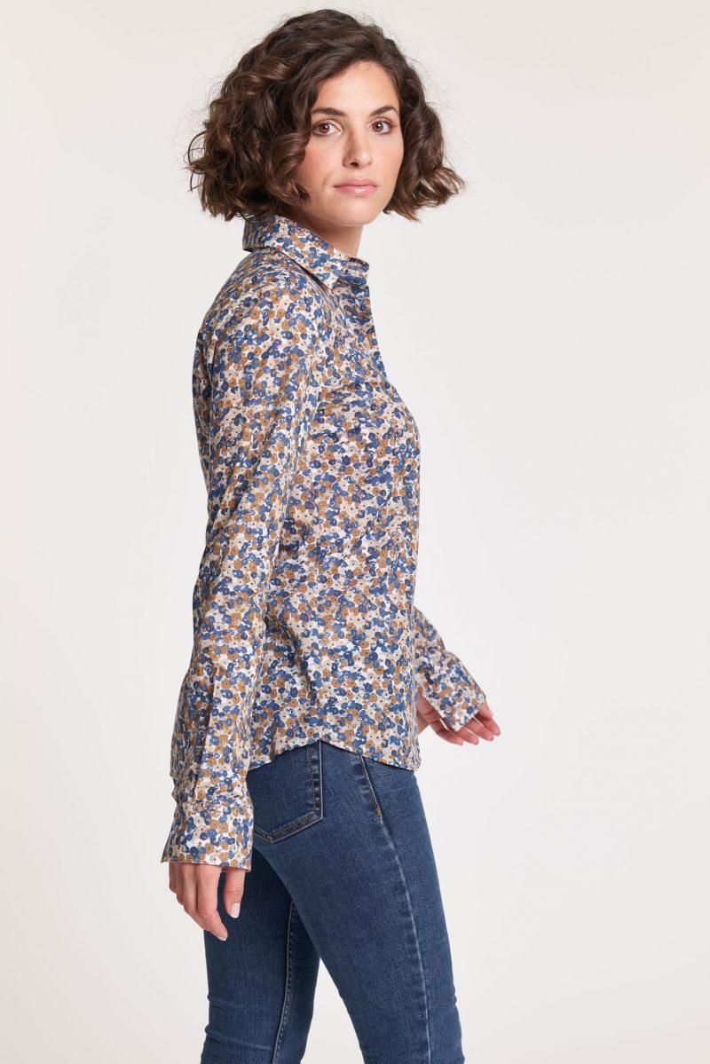 camisa-evase-terracota-corsare-mujer