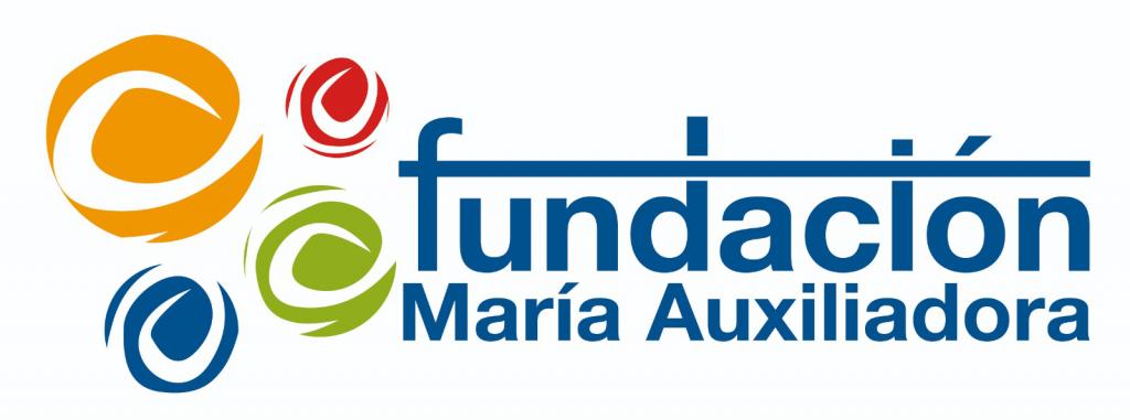 Fundación María Auxiliadora