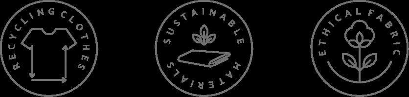 sellos-sostenibilidad