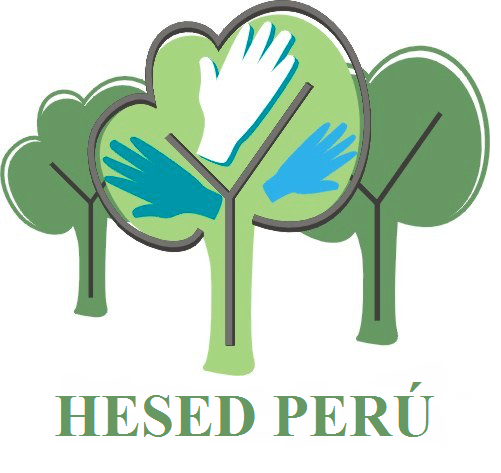 Hesed Perú